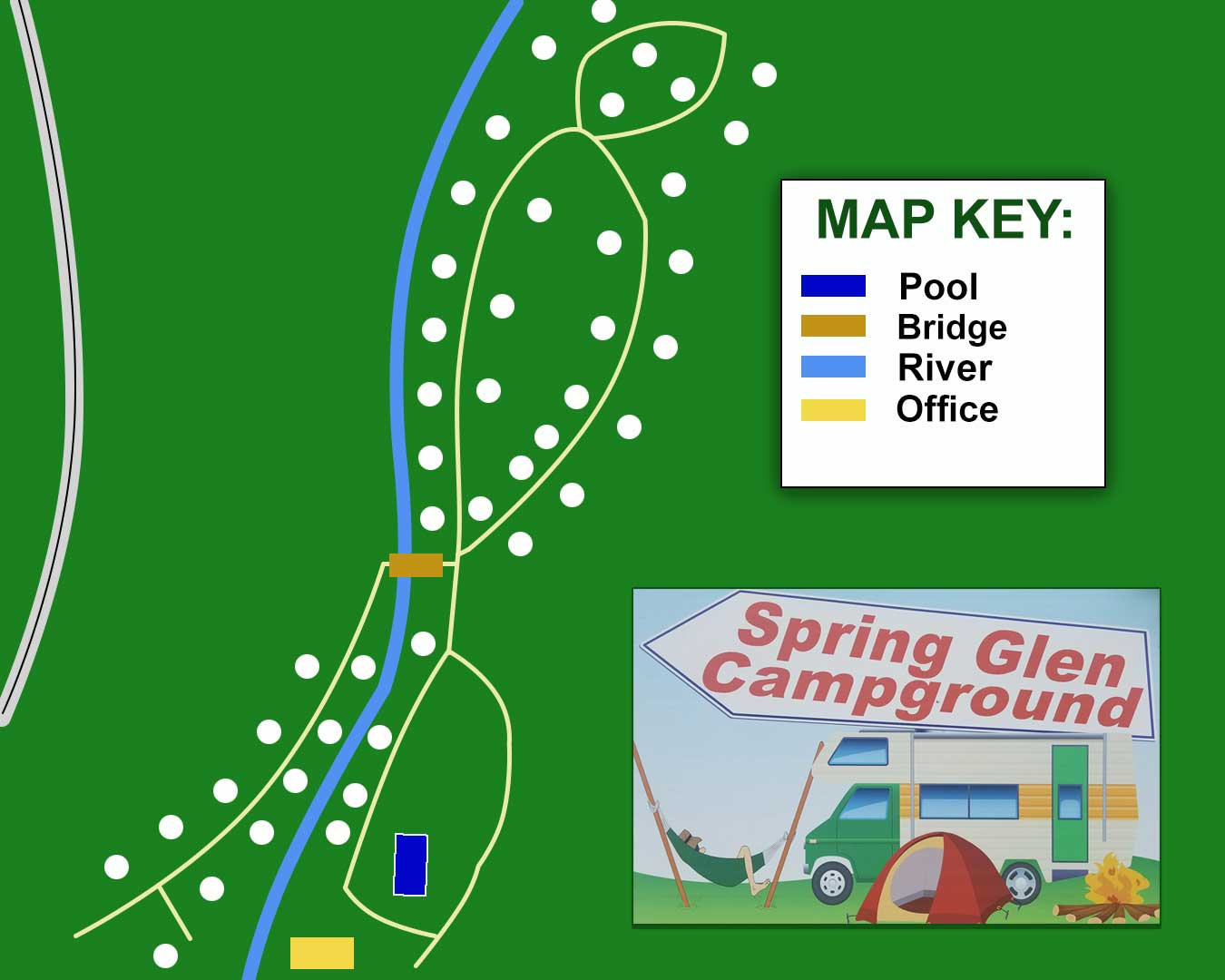 campground_map2